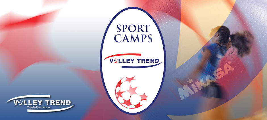 SportCamps bns